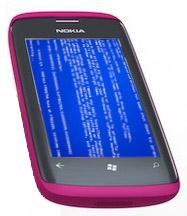 Nokia Plan J