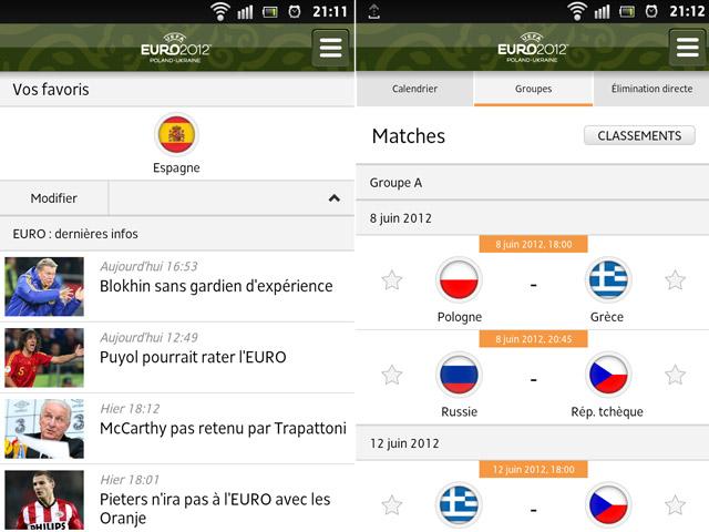 euro2012-screen
