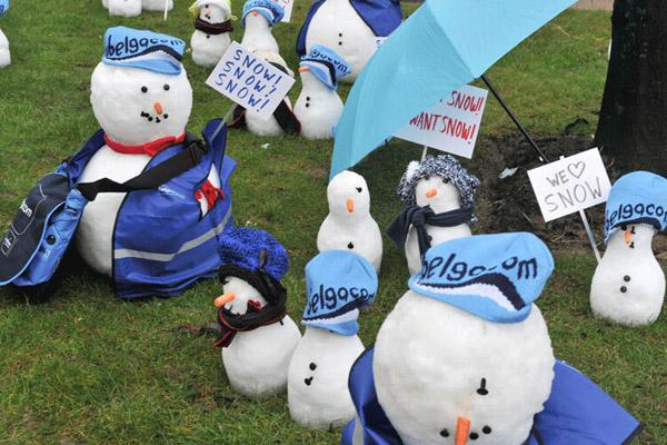 belgacom-snow