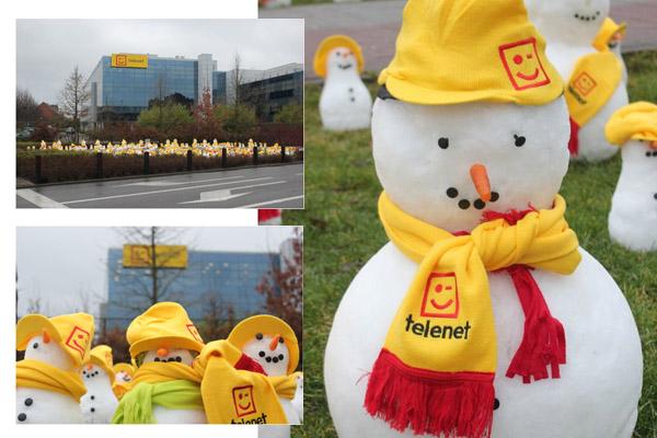telenet-snow