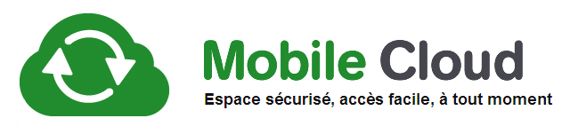 mobistar-mobilecloudbig