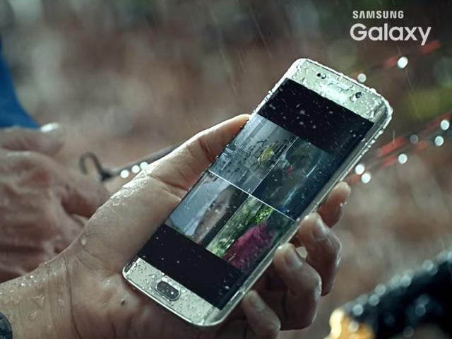 galaxy-s7-rain