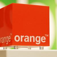 Le réseau IoT d'Orange couvre 100% de la Belgique - BeMobile