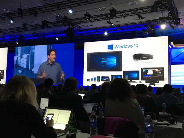 build2016-windows10