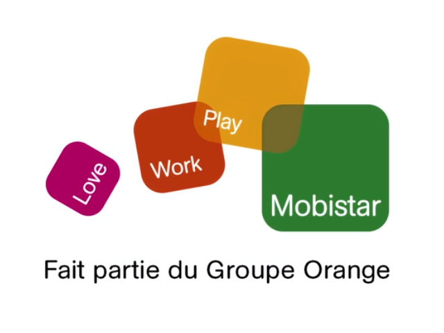 mobistar-fait-partie-groupe-orange