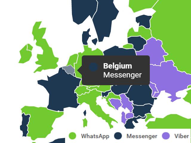 belgium-im-fmessenger