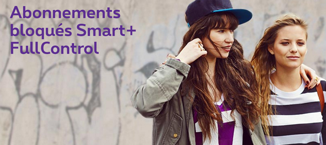 proximus-smart-fullcontrol