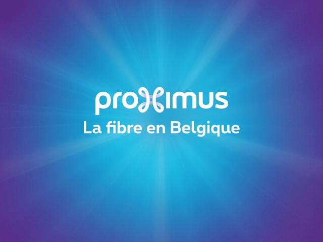 proximus-fibrebelgique