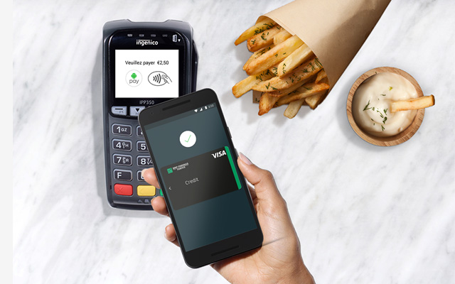 androidpay-belgique