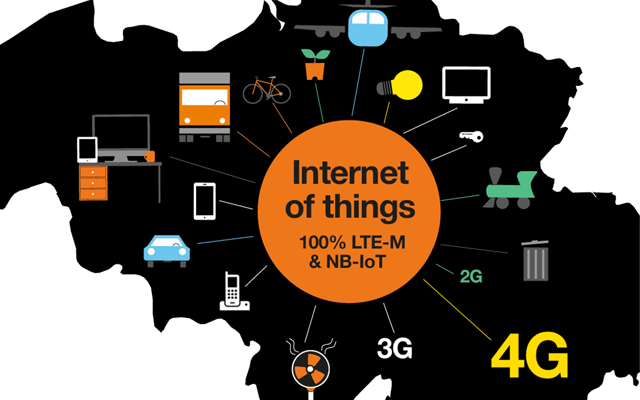 orange-iot-coverage