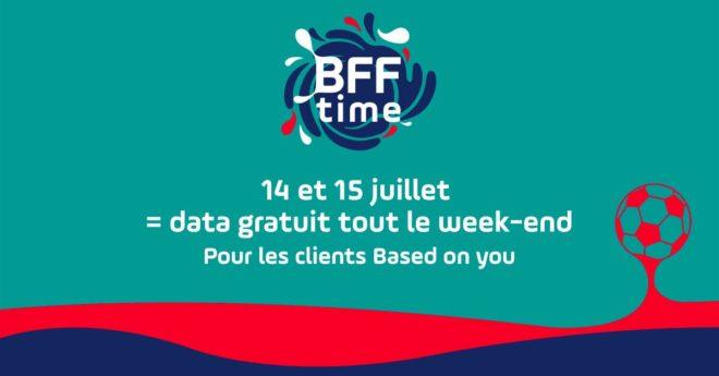 http://www.bemobile.be/2018/07/09/base-bande-2600-mhz-et-gratuit-15-juillet/#.W0hV_Kfi0pU