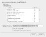 Blackberry Desktop Manager pour Mac - Sauvegarde