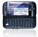 lg-intouch-max-open1