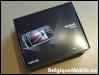 p1030455-copy.jpg