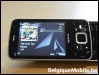 p1030485-copy.jpg