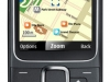nokia_2710_navigation_edition_01_lowres