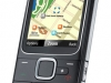 nokia_2710_navigation_edition_02_lowres