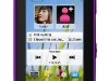 nokia_5250_front_purple
