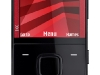 Nokia_5330_XpressMusic_Black_Red_01.jpg