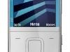 Nokia_5330_XpressMusic_Silver_Blue_01.jpg