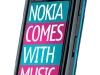 Nokia5800XpressMusic_2_lowres.jpg