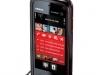 Nokia5800XpressMusic_7_lowres.jpg