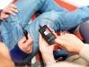 Nokia5800XpressMusic_Lifestyle_2_lowres.jpg