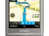 nokia-6710-navigator_titanium_02.jpg