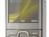Nokia 6720_classic_titanium_02.jpg