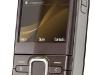 Nokia-6720_classic_brown_05.jpg