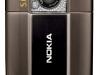 Nokia-6720_classic_brown_06.jpg