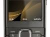 Nokia-6720_classic_grey_01.jpg