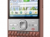 nokia_e5_copper_brown_lowres