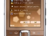 nokia-e75_copper_01.jpg