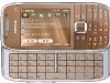 nokia-e75_copper_04.jpg