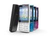 Nokia X3 Hybride
