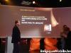 Nokia Trends Lab 2008