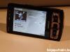 N95-8go_07.jpg