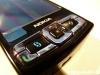 N95-8go_16.jpg