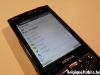 N95-8go_33.jpg