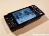 N95-8go_36.jpg