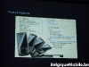 SamsungTourTaxi_17.jpg