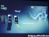 SamsungTourTaxi_21.jpg