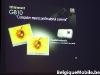 SamsungTourTaxi_25.jpg