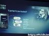 SamsungTourTaxi_30.jpg