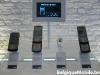 SamsungTourTaxi_43.jpg