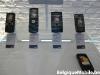 SamsungTourTaxi_44.jpg