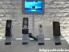SamsungTourTaxi_45.jpg