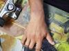 w395_hand_holding_phone.jpg