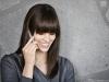 X2_Women_talking_on_phone